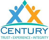 Century Support Services Awarded the Temkin Customer Experience Excellence Award