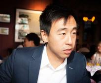 Digg CEO Gary Liu is leaving to head up Alibaba-owned newspaper SCMP