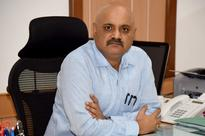 IFS, IAS officers shifted too