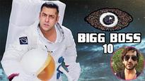 Bigg Boss 10: This common man's rant will make you wonder if Salman Khan's show is RIGGED
