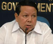 Priya Ranjan Dasmunsi continues to remain in coma at Apollo Hospital