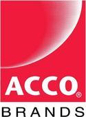 Boris Elisman Named Chairman Of ACCO Brands Corporation
