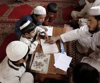 Muslim personal law founded on Quran, SC can't question it: Jamiat