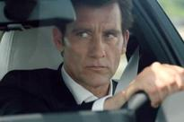 Clive Owen to reprise Driver role in BMW film