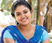 Sairat Star Rinku Rajguru Appears for 10th Class Exam