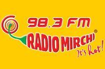 Ghazal fans now have their own radio station