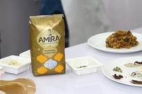 Amira Nature Foods gets approval to export basmati rice to China