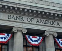 Macro risks in G-sec market overdone; Moody's upgrade the right move: BofA