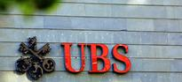 Markit Selected By UBS For Index Management in Bid to Streamline Compliance