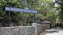Extension for four TISS centres remains uncertain