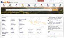 Locanto Classifieds releases Bahasa Indonesian website