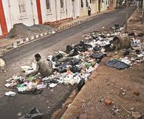 Understanding the mounting garbage crisis in Delhi