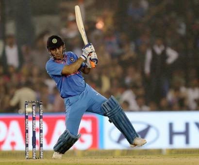 Rahul, Chahal script India's biggest T20 win