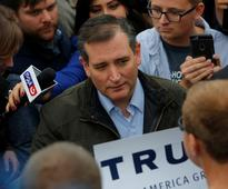 Ted Cruz's clever delegate strategy is failing
