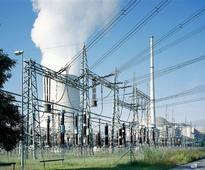 Romania and Iran sign agreement for 1,000 MW power plant near Iraqi border