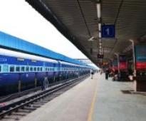 Railways to set up committees to improve efficiency, quality