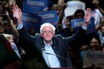 What's Next for the Bernie Sanders Revolution?