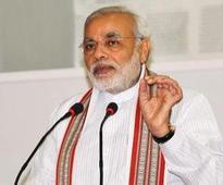 Jains want Kshamapana Parva as national day