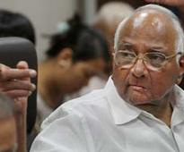 Karnataka elections: NCP chief Sharad Pawar cautions ally Congress ahead of 2014 general elections