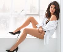 Scoop: Extra shooting with Priyanka Chopra for Baywatch