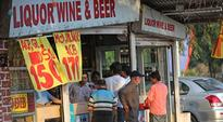Prohibition to stay in Bihar: SC stays Patna HC judgment setting aside liquor ban