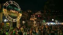 Full moon party called off amid Thai terror threat warning