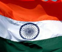 India, Qatar sign pact for skill development
