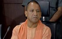 Cow protection very important for us, says Uttar Pradesh CM Adityanath