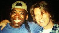 Dennis Davis, Longtime David Bowie Drummer, Dies