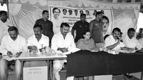 'Make Mahbubnagar a role model': Telangana Panchayat Minister