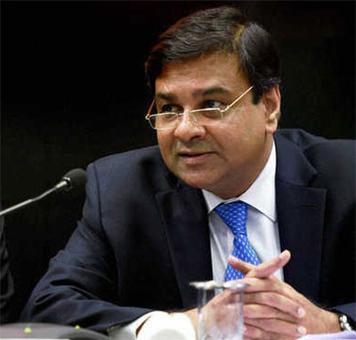 Urjit's 'no' foxes markets, divides bankers