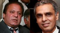 Diplomatic banter: When Syed Akbaruddin trolled Pakistan without even mentioning them