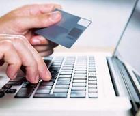 Debit card fraud: Forensic auditor probing data breach, says RBI