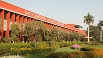 Lady Shri Ram college student bags placement offer of Rs 29 lakh per annum