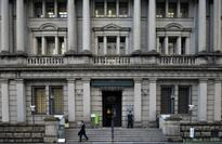 US$98b stimulus mulled if Brexit weighs down Japan