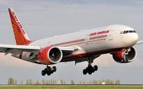 IndiGo first to show interest in buying debt-laden Air India