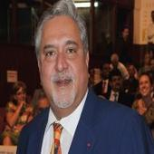 Regulatory approvals in place for Diageo-USL deal: Mallya