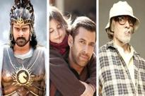 Are the National Awards going the Filmfare-Stardust way