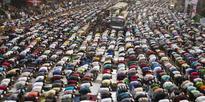 Can the U.S. Speak Islamic?
