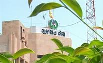 Gujarat Gas posts Rs. 156 crore profit; recommends dividend