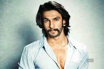 Ranveer Singh turns Rapper for Zoya Akhtar