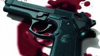 Lok Janshakti Party leader in Bihar killed