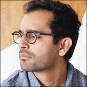 Dharma 2.0 director Shakun Batra: