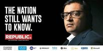 News broadcasters complain that Republic TV is violating ethics rule: report