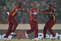 West Indies wary of 'very, very dangerous' Pakistan ahead of T20 and ODI series in UAE
