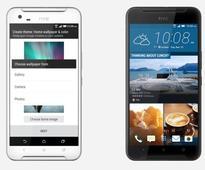 HTC 10: First impressions
