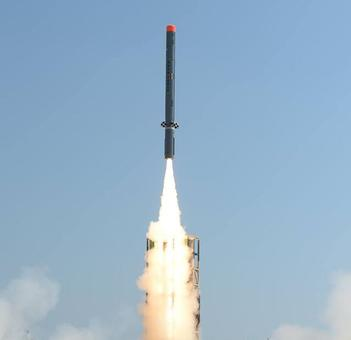 Is India's Nirbhay a match for Pakistan's Babur?