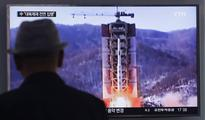 UNSC preparing response to latest N. Korea missile test attempts