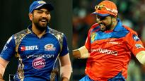 IPL 2017 | Mumbai Indians v/s Gujarat Lions: Live Streaming and where to watch in India