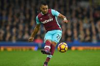 Diego Forlan: Dimitri Payet's saga at West Ham not good but there are many versions of the truth in football